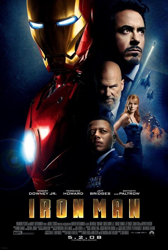 Iron Man Iron_m10