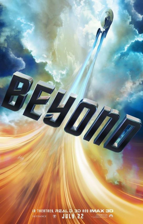 Star Trek Beyond Star_t10