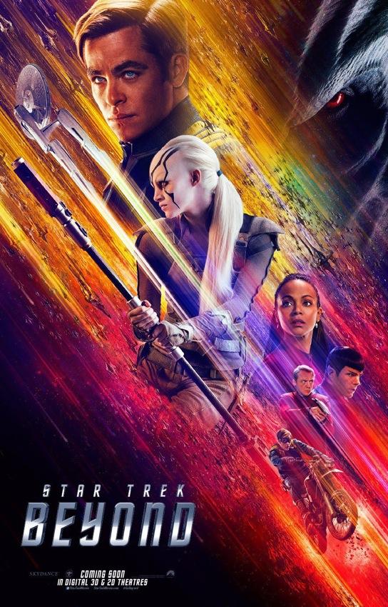Star Trek Beyond Star_t11