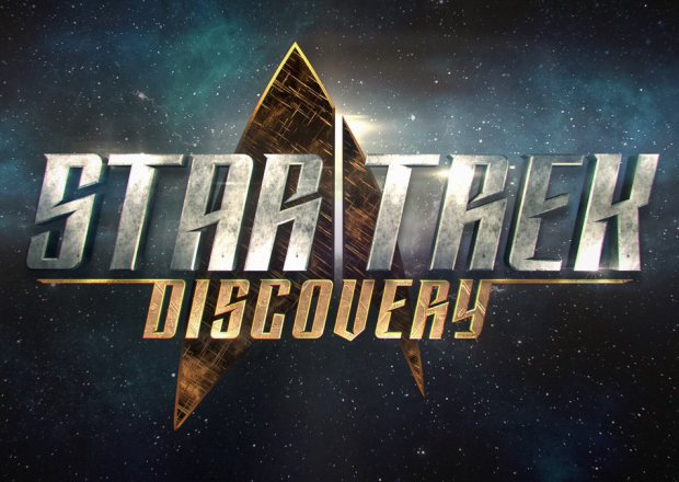Star Trek Discovery : discussion générale Star_t12