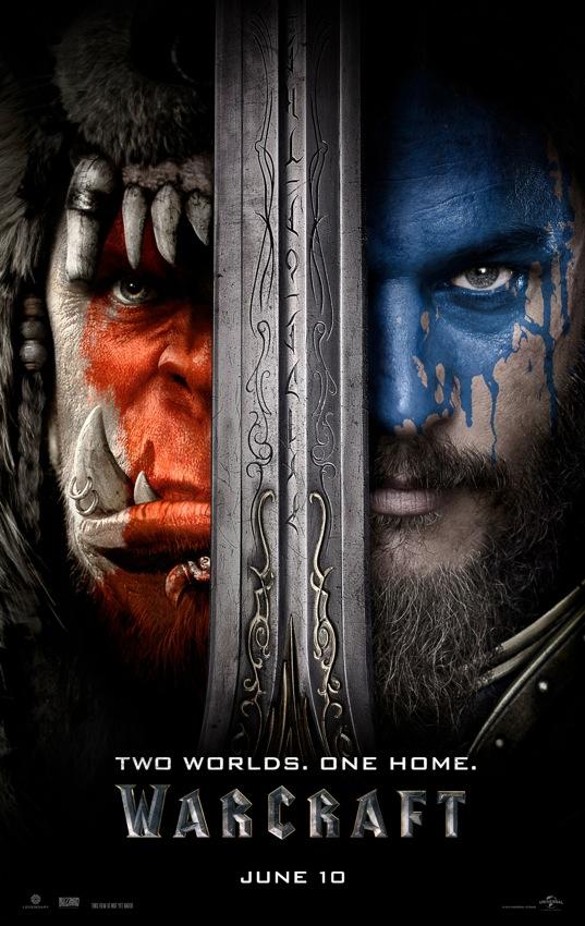 Warcraft Warcra10