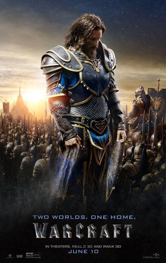Warcraft Warcra11