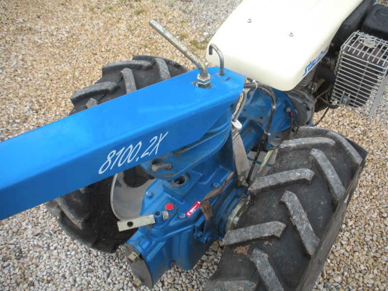 energic -  bleu  STAUB 9500 Dscn6410