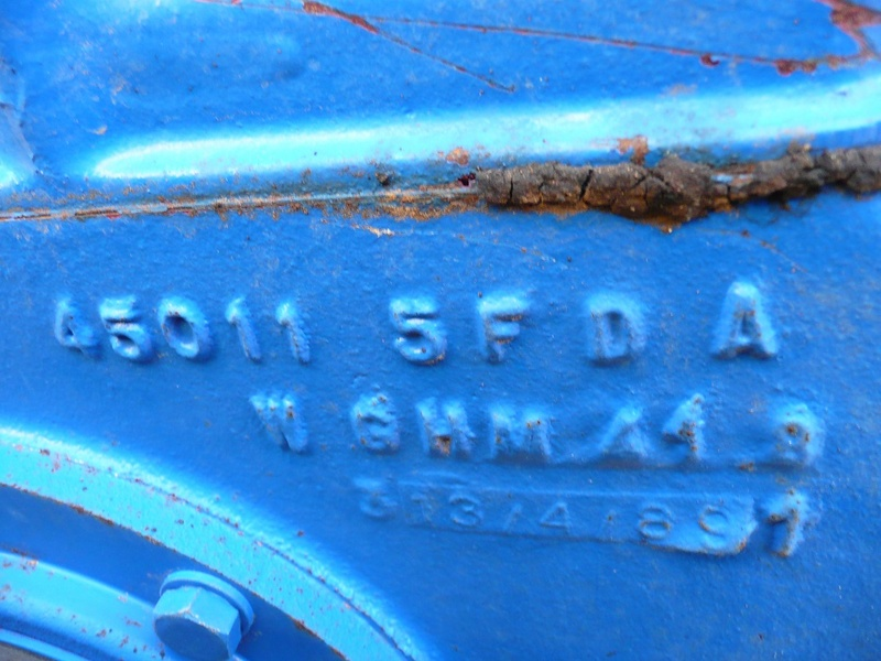 energic -  bleu  STAUB 9500 P1260342