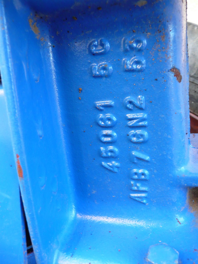 energic -  bleu  STAUB 9500 P1260343