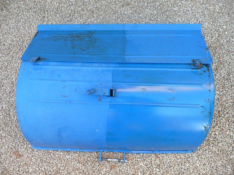 energic -  bleu  STAUB 9500 P1260348