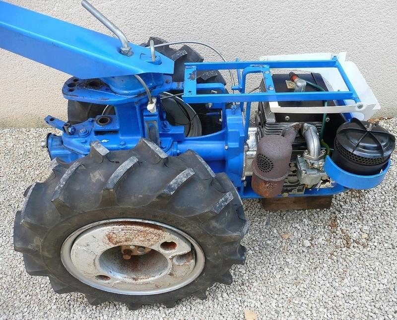 energic -  bleu  STAUB 9500 P1260420