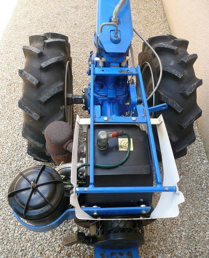 energic -  bleu  STAUB 9500 P1260421