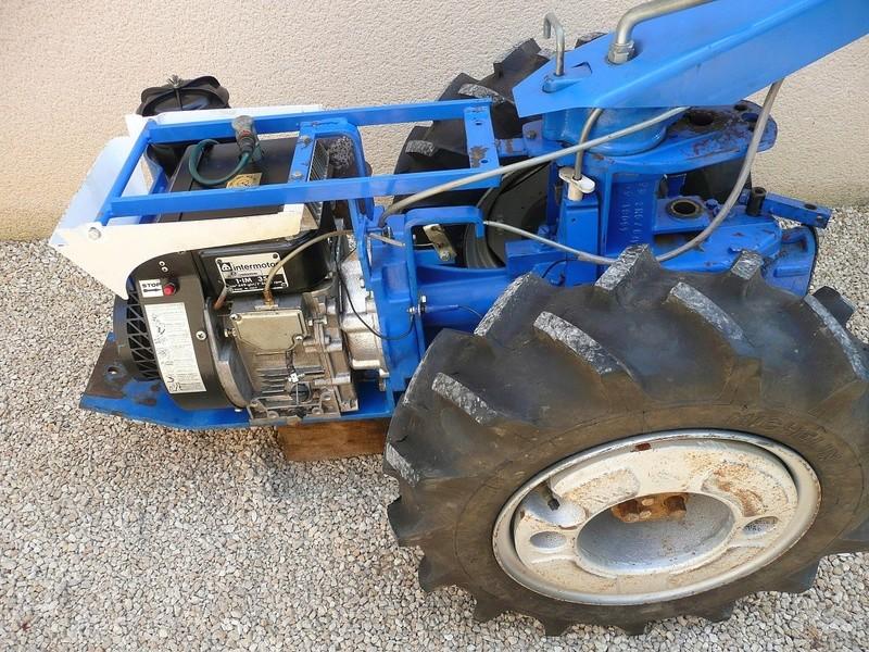 energic -  bleu  STAUB 9500 P1260422