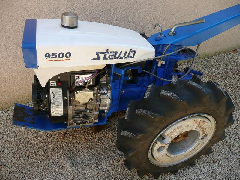 energic -  bleu  STAUB 9500 P1260424