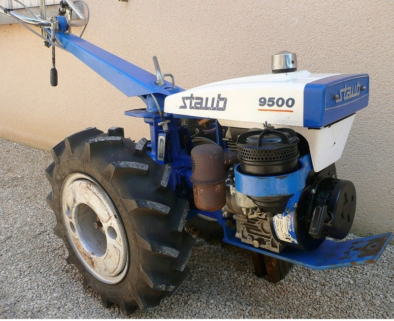 energic -  bleu  STAUB 9500 P1260425