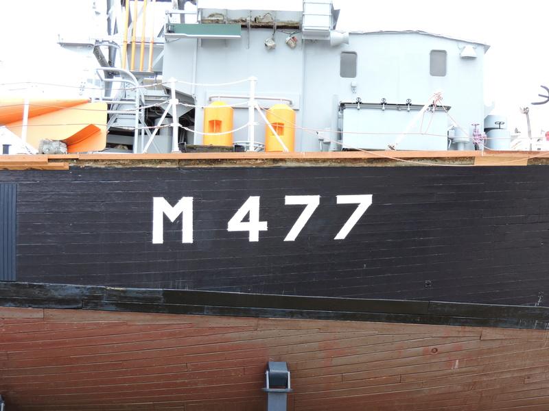 M477 OUDENAARDE - Page 6 Dscn1622