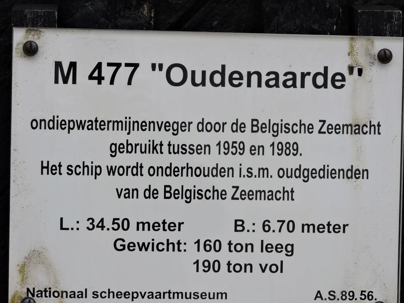 M477 OUDENAARDE - Page 6 Dscn1631