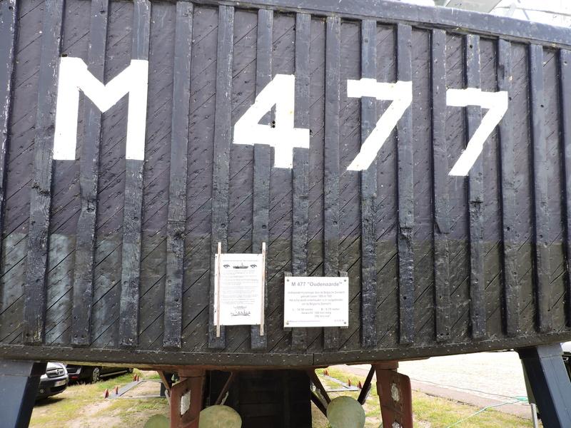 M477 OUDENAARDE - Page 6 Dscn1632