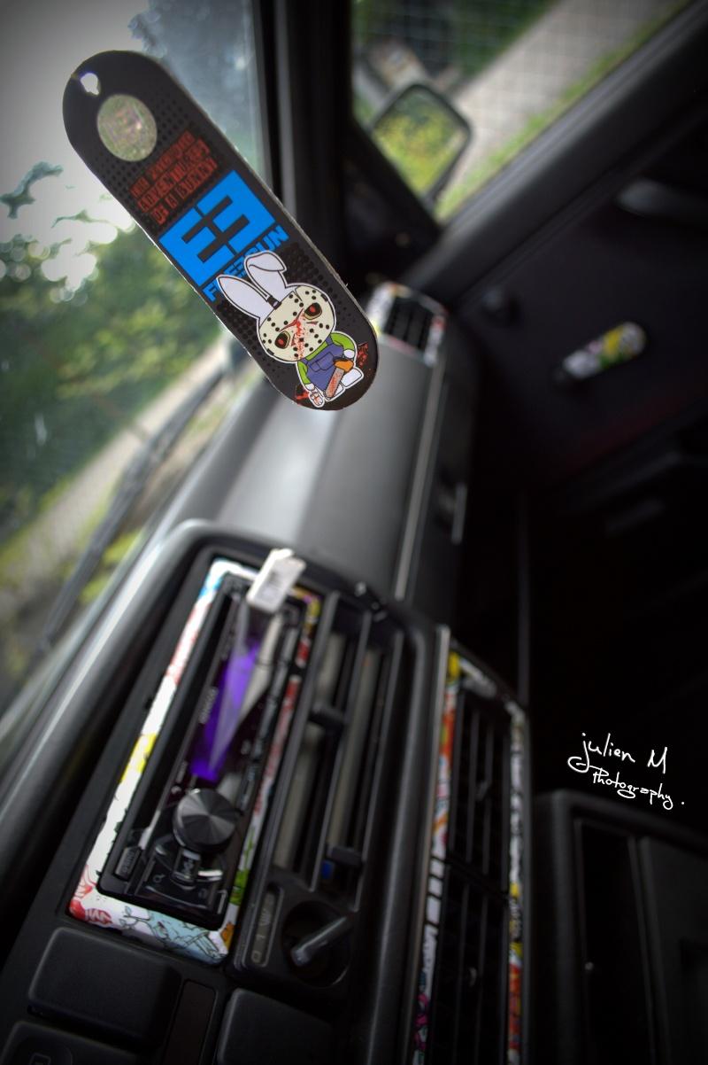 Golf 2 gti 8s PF Dsc_0311
