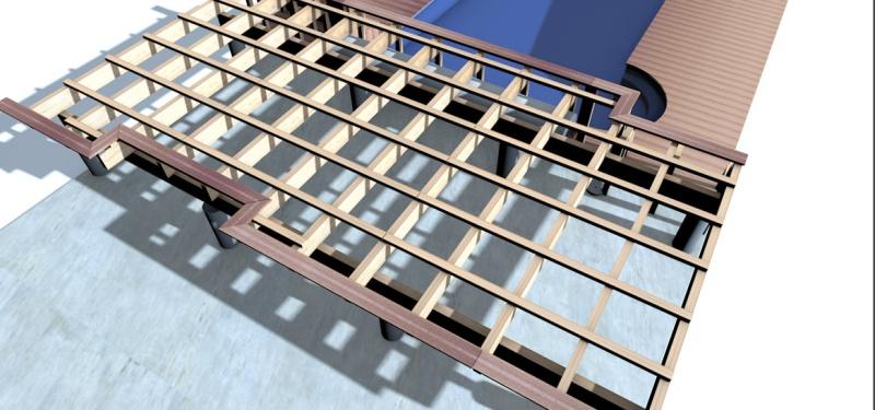 Projet de bassin en terrasse 2000L ou plus Image10