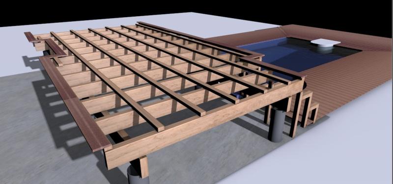 Projet de bassin en terrasse 2000L ou plus Image11