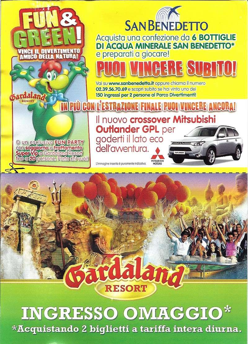 outlander - Outlander GPL premio finale x concorso San Benedetto Out_sa11