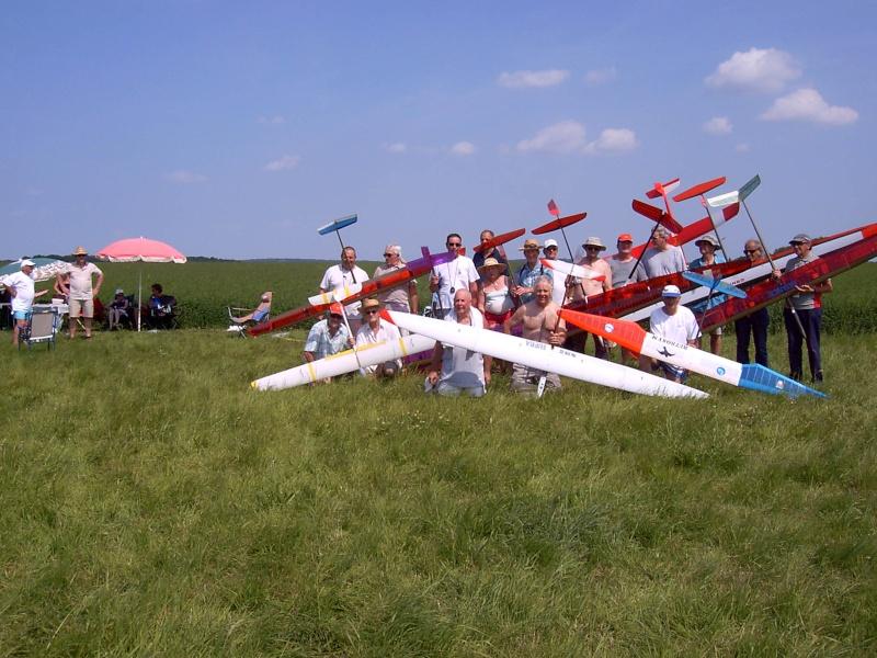 FF2000 à Etrepagny le 14 juillet Pict0011