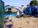 Loire Valley Trophy F5J FAI 6&7 juillet Pict0110