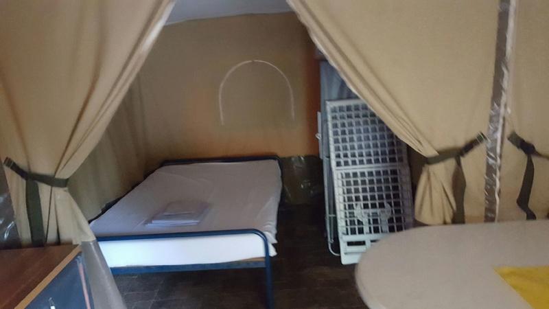 sortie camping le 10 et 11 septembre Resize12