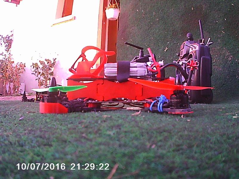 Tuto zmr250 CleanFlight, Betaflight Pict0011