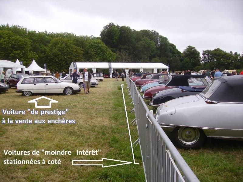 [19-20-21 juillet 2019] Le Centenaire de Citroën - Page 3 100_an15