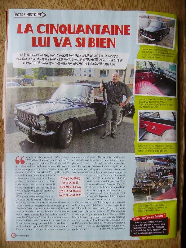 [1300 1100] GS 1220 Club 1977 - Page 3 Auto_p14