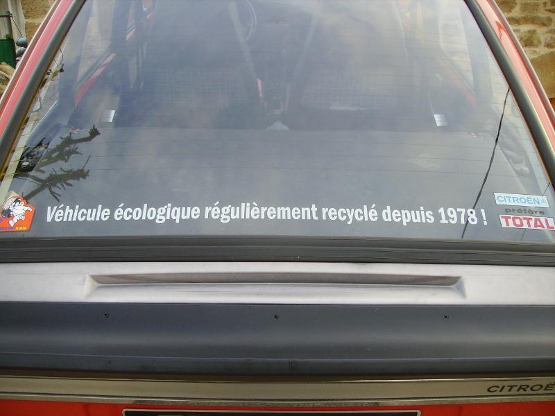 [ Impec-Citron ] GSX2 1978 Rouge Géranium - Page 5 Autocc11