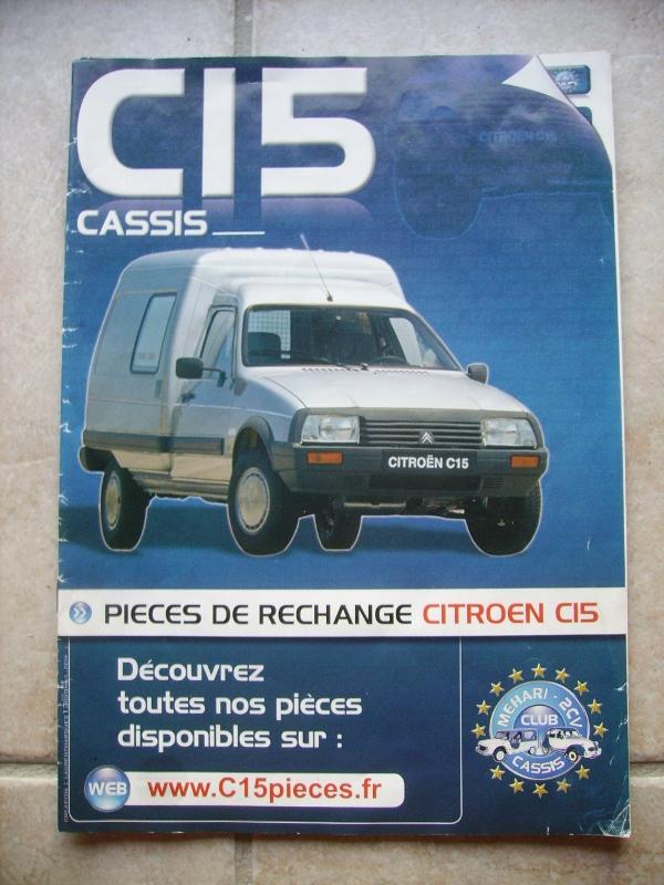 C15 Impec-Citron - Page 2 Catalo10