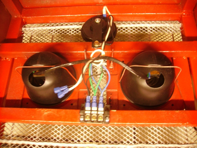 Tracteurs à moteur Citroën Faisce10