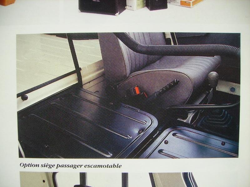 C15 Impec-Citron - Page 3 Photos10