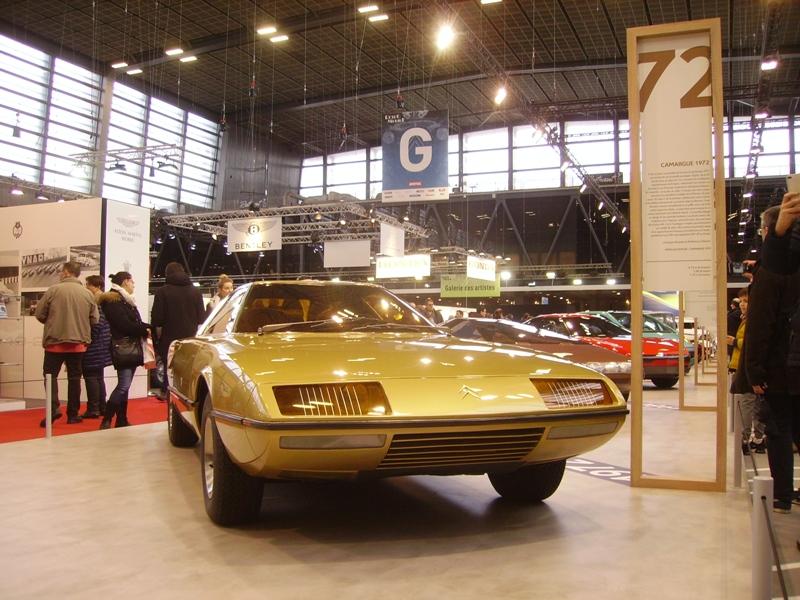 GS Camargue Rzotro13