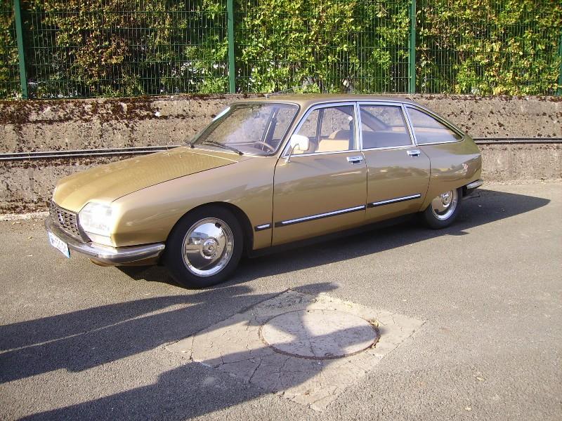 """""""Les archives Peugeot Citroen """", site de Pierre Blanche à Hérimoncourt Site_p19"""