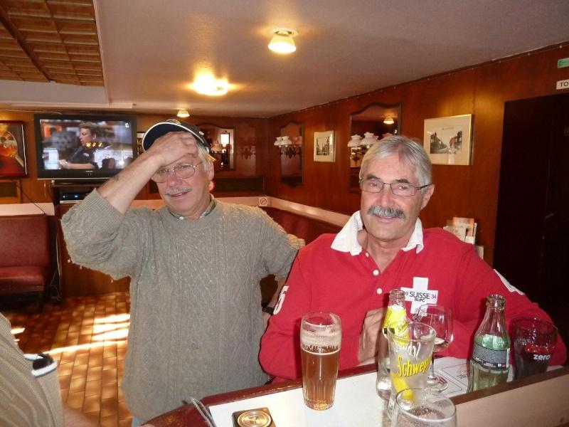 Apéro au Big Ben le mardi 9 octobre avec Jean Luc V :-) - Page 2 Quareg11