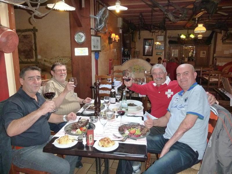 Apéro au Big Ben le mardi 9 octobre avec Jean Luc V :-) - Page 2 Quareg17