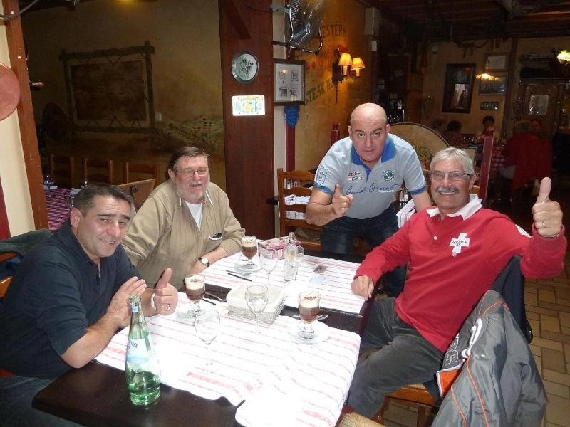 Apéro au Big Ben le mardi 9 octobre avec Jean Luc V :-) - Page 2 Quareg18