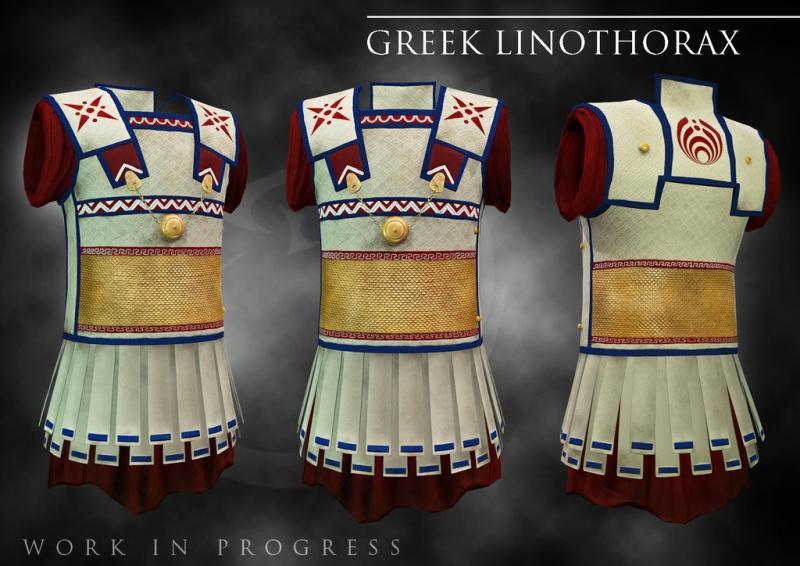 hoplite 90 mm marque inconnu Greek_10