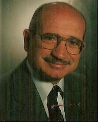 hommage à mon père Mon_pa10
