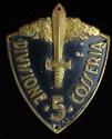 90e reggimento di fanteria  div cosséria verso mentone 005div10