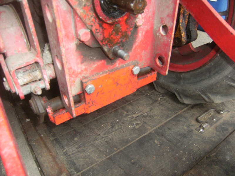 moyeux reducteurs ;  Dscf5032