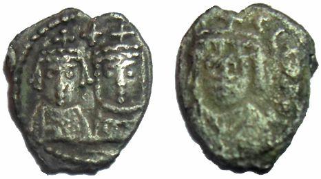 byzantine  Nouvel15
