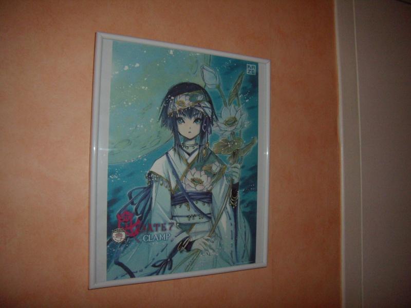 Votre collection de posters / affiches - Page 3 510