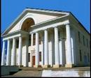 Вычегодский Дом культуры