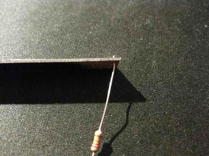 Réaliser des Vias sur un PCB, avec des rivets :)) Photo-17