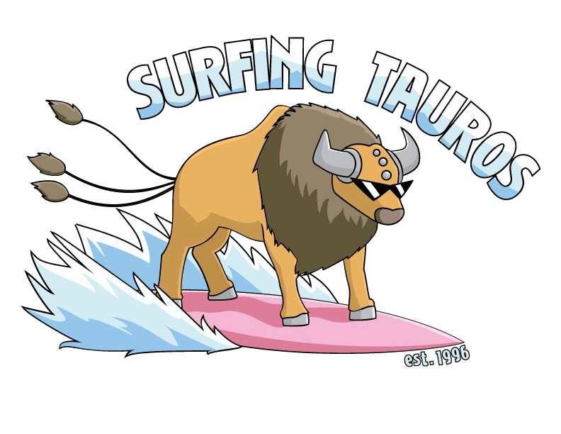 "The ""Funny Picture"" Thread - Page 2 Surfin10"