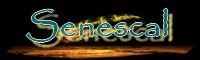 La Comunidad (ESDLA) {normal confirmacion} Senesc10