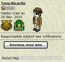 CV Tony.Ricardo Sans_t16
