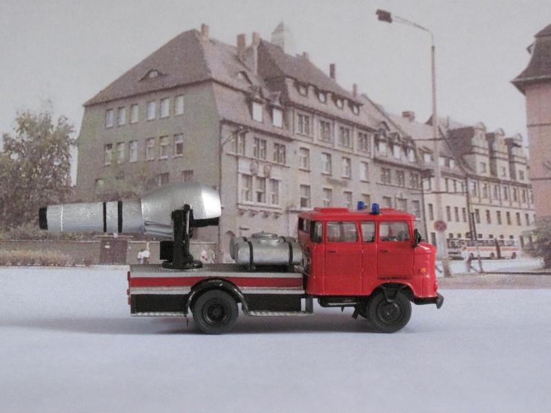 W50 - AGLF - Sonderlöschfahrzeuge Img_2623