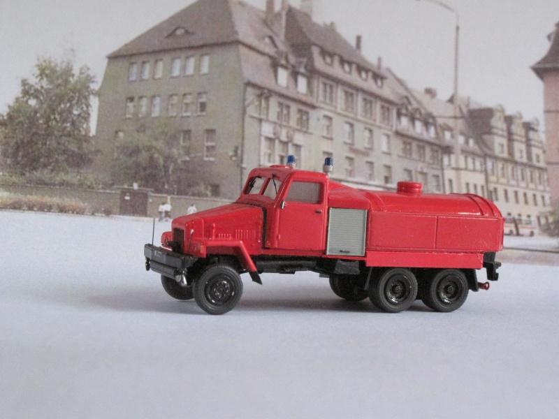 W50 - AGLF - Sonderlöschfahrzeuge Img_2625